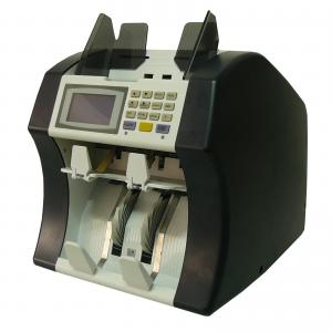China Kobotech Lince-600 Two Pockets Non-Stop Multi-Currencie Value Sorter(ECB 100%) on sale