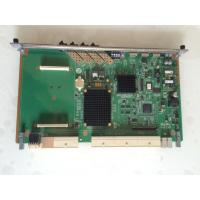 GPON board GPFD for Huawei MA5680T OLT with 16 SFP modules B+ or C+ H801SCUN