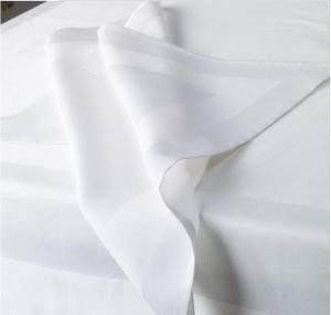 China nappe, serviettes on sale
