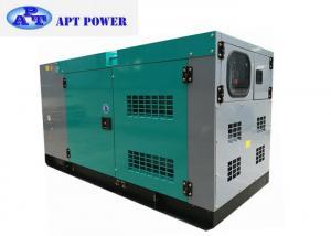 isuzu 3.1 diesel engine,isuzu 1.7 diesel engine,4jb1t diesel engine