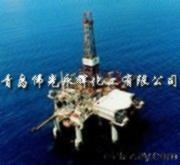 China Oil-drilling Grade Cmc on sale