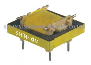 China Professional Audio ISO Transformer Light Weight Low Energy Consumption on sale