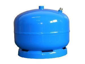 China 2kg LPG Gas Cylinder LPG-2B(2.0kg) on sale