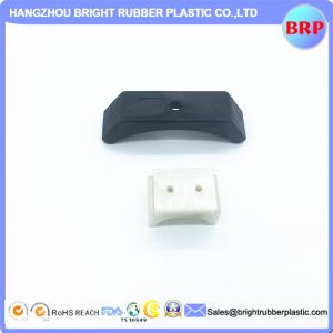 China Vendor First Grade Various Colors Plastic Cover, Precision Plastic Injection Mould Parts for sealing on sale