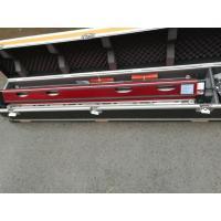 Splice hot press machine For 1500mm width PVC PU Conveyor Belt