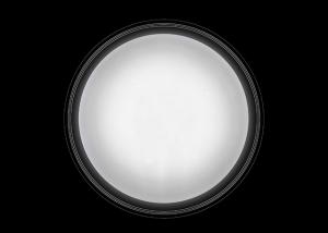 China Dimmable White LED Pendant Lamp , High Brightness LED Pendant Lights Kitchen on sale