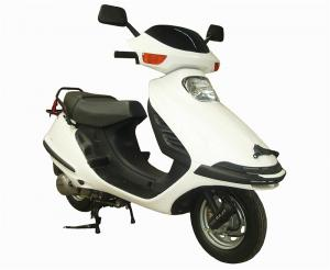 China Pedal Motorcycle,OEM reliability Pedal Motorcycle,OEM reliability Pedal Motorcycle Factory on sale