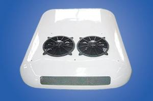 China mosquito net air conditioner/mini air conditioner on sale
