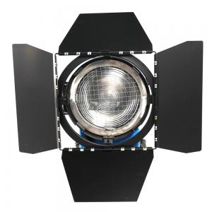China Photography Studio Continuous Lighting Hmi 4000w compact light with 2500w/4000 watt Electronic Ballast for film/movie on sale