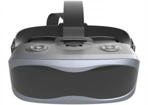 China 3D Mobile Dream Vision Virtual Reality Headset For Android Phones , Optical Positioning on sale