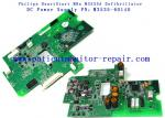 M3535A DC Power Supply PN M3535-60140 For Philips HeartStart MRx Defibrillator