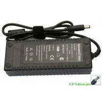 130W 1.2M / 1.5M Dell Laptop Battery Chargers for W1828 / D1078 / TC887
