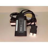 Autocom CDP Pro + Bluetooth universal diagnostic tool for CARS&TRUCKS NEW ARRIVAL !!!