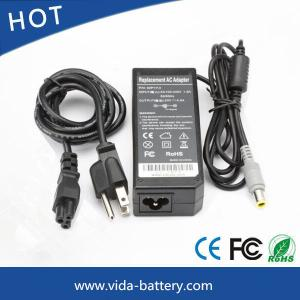 China New Laptop AC Adapter Power Charger for IBM Lenovo  ThinkPad 42T4432 42T4438 on sale