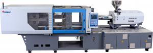 China High Precision PET Injection Moulding Machine  MZ280MD-PET For PET Bottle Preform on sale