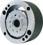 China 3525VQ Double Pump wholesale