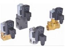 China Rotex solenoid valve Customised Solenoid Valve 3 PORT 3 POSITION SOLENOID VALVE FOR TYRE INFLATION on sale
