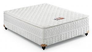 Matras Memory Foam : Pocket spring mattress memory foam матрас matras مرتبة سرير for