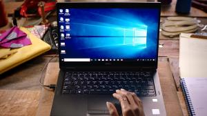 China Dell PC Windows 10 Pro COA Sticker 32 bit 64 Bit 100% Online Activation on sale