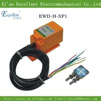 China elevator spare parts,Elevator parts load cell, low cost load cell EWD-H-XP1 on sale