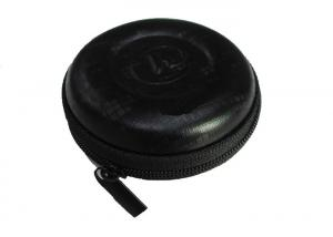 China Mordern Cute Durable  Hard  EVA Headphone Case Good  Protection for Audio Technica, Beats, Sony etc on sale