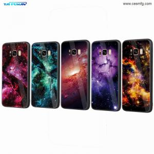 China TPU Bumper Case For iPhone X 5S SE 6 6S 7 8 Plus GALAXY S6 S7 S8 Edge NOTE 5 Dustproof Protective Cover on sale