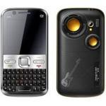 Tela de 2,0 polegadas, 240 * 320PX, 2 telefones celulares destravados G/M Q5 da pilha da tevê do apoio do cartão 2 de Sim