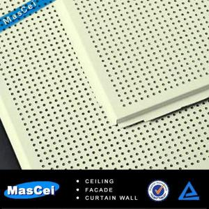Magnificent 12X12 Ceiling Tiles Asbestos Thick 12X12 Tin Ceiling Tiles Regular 12X24 Ceramic Floor Tile 18 Floor Tile Young 18 X 18 Floor Tile Gray2X2 Suspended Ceiling Tiles Aluminum Ceiling Tiles And Aluminium Ceiling For Aluminium Sheet ..