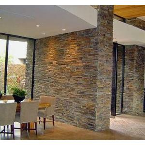 China natural round paver stone on sale