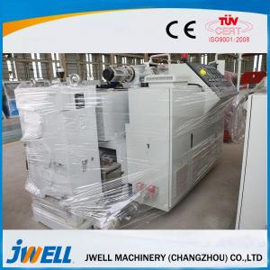 China PE Wpc Foam Board Production Line 5-20mm Hanger Type Extruding Mould on sale