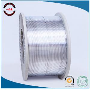 China Aluminum Welding Wire ER 5356 1.2mm on sale