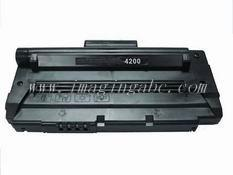 China Samsung SCX-4200 Laser Toner Cartridge,  Samsung SCX-4200 Printer Cartridge china exporter on sale