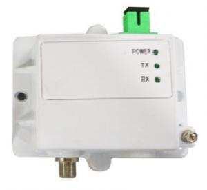 China RFOG ONU FTTH Optical Receiver on sale
