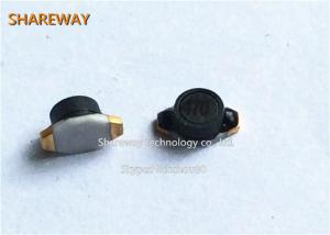 China High energy SMD Power Inductore DO3316P-102ML_ for EL driver applications on sale