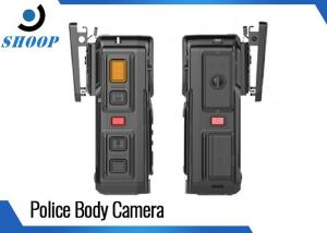 China GPS Infrared WIFI Security Guard Body Camera With Remoter One Year Warranty on sale