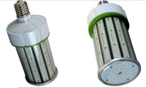 China Outdoor Cold White 150w 21000 Lumen Corn Led Lamps 6000k High Brightness on sale