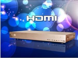 Quality 1080P plein HD HDD a enfoncé le joueur de karaoke, avec des chansons chiffrées, for sale