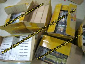 China wholesale dvd suppliers supply cheap dvd movies film disney cartoon animation hot selling on sale