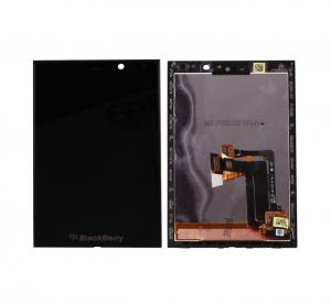 China High Resolution Blackberry LCD Screen Digitizer on sale
