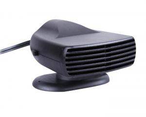China DC 12V Brand New Style Fast Heating And Cooling Mini Portable Vehicle Heater on sale