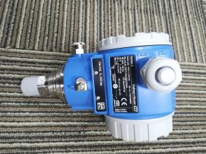 China E+H e&h Endresss Hauser FMU41 integrated ultrasonic level measurement transmitter sensor FMU41-ARB2A2 are in stock on sale