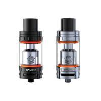 SMOK TFV8 Atomizer Kit