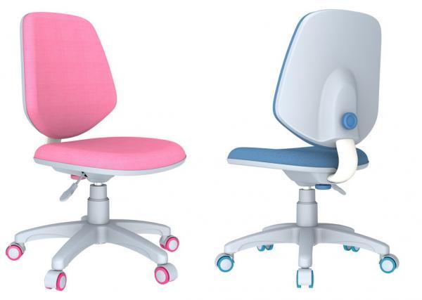 Beau Children Chair Kids Chair Study Chair Seating For Kids Homework/video Game  Chair