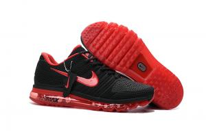 e40ce19cd ... Quality Hot New Cheap Nike Air Max 2017 Replica Shoes for Men  amp   Women