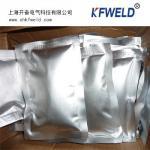 Exothermic Welding Powder #115, Exothermic Welding Metal, Thermit Powder, High Quality