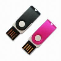 Fashionable 360 xbox Mini  Thumb Smallest USB Flash Drive  for Windows 98 AT-301E
