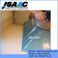 Hotel ceramic floor tile protective film for ceramic tiles