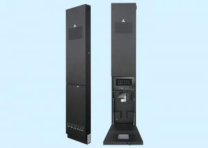 China Wall Mounted E - learning Multimedia All In One PC , Intel I3 CPU Schools All in 1 Computers on sale