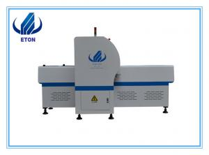 China Global fastest LED high speed pick and place machine HT-XF for liner light on sale