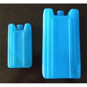 China Ice Box Cooler Box on sale